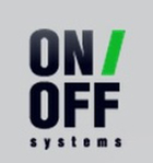 On / Off Systems